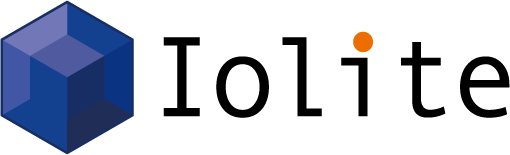 株式会社アイオライト