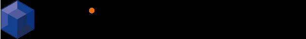 3DCAD・設計支援のアイオライト株式会社